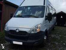 Iveco Daily WAY