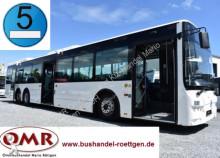 autobus liniowy nc