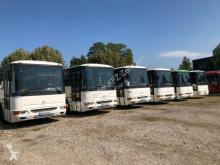 autobus Irisbus Karosa Ares. Tracer