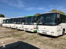 autobus Irisbus Karosa Ares Tracer