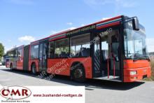 autobus MAN A 23 Lions City /530 Citaro/NG363 / 4421