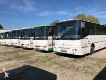 городской автобус Irisbus Irisbus Axer / Euro3 /