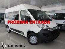 Citroën Kleinbus