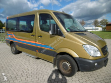 nc MERCEDES-BENZ - Sprinter 213 CDI