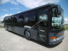 autobús Setra Kässbohrer S 315 NF