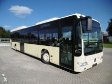 autobús nc EvoBus O 530 LE Citaro