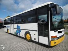 autobús Setra Kässbohrer S 315 UL