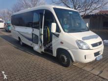 autobús Iveco SUNRISE