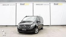 Mercedes CLASSEV 250