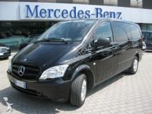 Mercedes Kleinbus