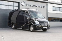 Mercedes Sprinter Sprinter 519 cdi 16+1+1 places