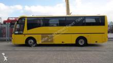 midibus Volvo