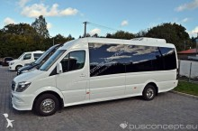 Mercedes Sprinter Sprinter 519 cdi 19+1+1 places