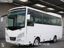 Isuzu Novo Lux 28 Persons Telma Reisebus