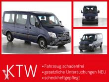 Mercedes Sprinter 316CDI KOMBI,3665mm,Klima,Tempomat