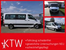 Mercedes Sprinter 316CDI Kombi,8Sitze,Klima,Tempomat