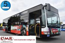 autobus Mercedes O 530 Citaro / 415 /Lion's City/Original Euro 5