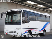 tweedehands midibus