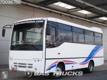 Otokar Sultan 125 S Citybus