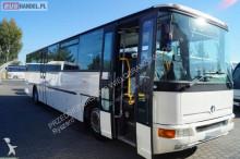 autobús Karosa