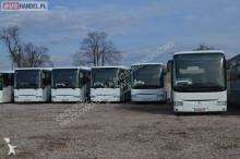 camioneta Irisbus CROSSWAY / SPROWADZONY / 5 SZTUK
