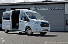 Ford Transit 350 L3H2 Autm. Webasto VIP-Conversion