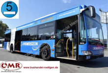 городской автобус Mercedes O 530 Citaro/415/Lion's City/Original Euro 5