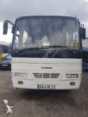 городской автобус Temsa LB 26 D