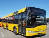 autobús Solaris Urbino 12/ EURO 5 / 3 Türen/530/A 20/TOP ZUSTAND