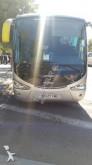 Scania Linienbus