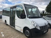 Renault URBAN 40
