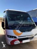 autobus Iveco MAGO II