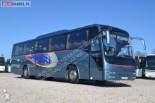 Temsa SAFARI RD / SPROWADZONA / 221 000 KM / MANUAL bus