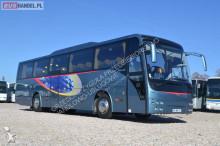 autobús Temsa SAFARI RD / SPROWADZONA / 221 000 KM / MANUAL