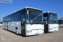 autobús Irisbus CROSSWAY / SPROWADZONY / KLIMA / MANUAL / 5 SZTUK