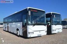 autobus Irisbus CROSSWAY / SPROWADZONY / KLIMA / MANUAL / 5 SZTUK