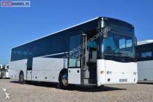 autobus MAN SYTER / SPROWADZONY / KLIMA / MANUAL