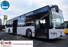 autobus Mercedes O 530 LE Citaro / 415 / Lion´s City / 4x vorhan