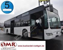 autobús Mercedes O 530 LE Citaro / 415 / Lion´s City / 2x vorhan