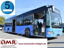 autobús Mercedes O 530 LE Citaro / 415 / Lion´s City / 4x vorhan