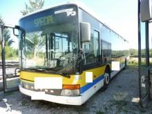 autobus interurbain Setra