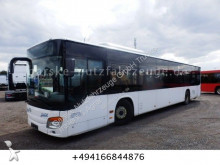 Setra S 416 NF bus