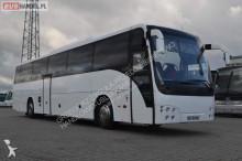 autobus Temsa SAFARI RD 13 / SPROWADZONA / 65 MIEJSC / EURO 5