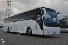 городской автобус Temsa SAFARI RD 13 / SPROWADZONA / 65 MIEJSC / EURO 5