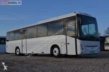 autobús Irisbus EVADYS H / SPROWADZONY / KLIMA / MANUAL