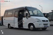 Irisbus WING / SPROWADZONY / MANUAL / EURO 5