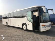 autobus miejski Setra