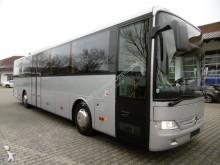 autobus nc MERCEDES-BENZ - O 550 Integro