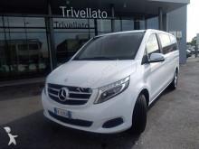 Mercedes CLASSEV 220