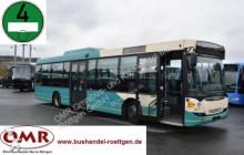 camioneta Scania Omnilink / O 530 / Klima / 10x vorhanden